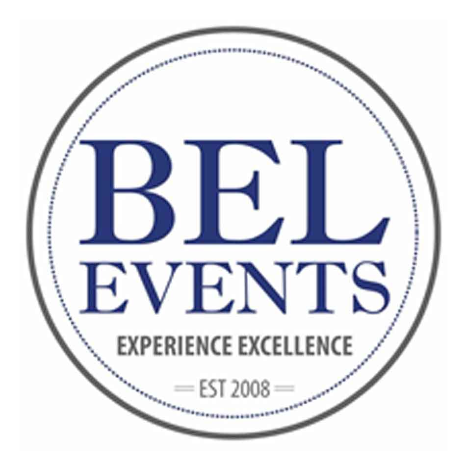 Bel Event Productions
