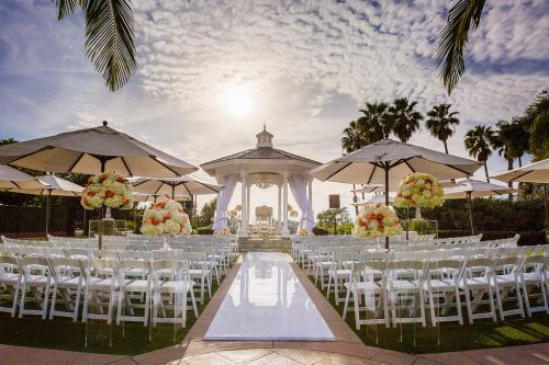 NJ-Newport-Beach-Marriott-Wedding-Photography-273-XL
