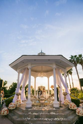 NJ-Newport-Beach-Marriott-Wedding-Photography 488-L
