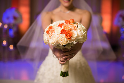 NJ-Newport-Beach-Marriott-Wedding-Photography 624-S