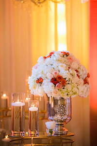 NJ-Newport-Beach-Marriott-Wedding-Photography 671-S