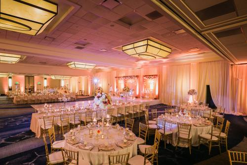 NS-Newport-Beach-Marriott-Wedding-Photography-10