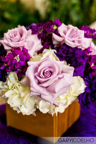 Floral-Decor-Page---Select-A-Color-For-Inspiration---PURPLE
