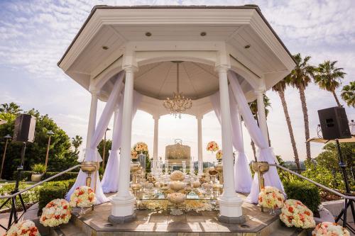 NJ-Newport-Beach-Marriott-Wedding-Photography-291-XL