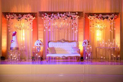 NJ-Newport-Beach-Marriott-Wedding-Photography-641-S