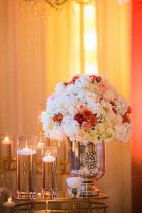 NJ-Newport-Beach-Marriott-Wedding-Photography-671-S