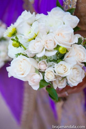 Poonam_Jayson_Wedding-1598