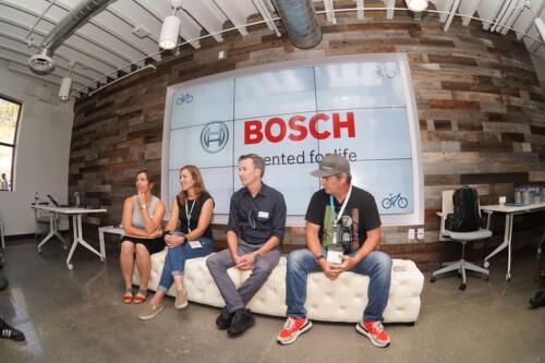 bosch-100