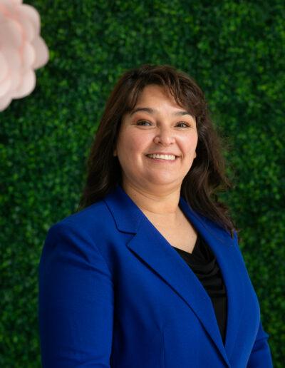 Lorena Burruel