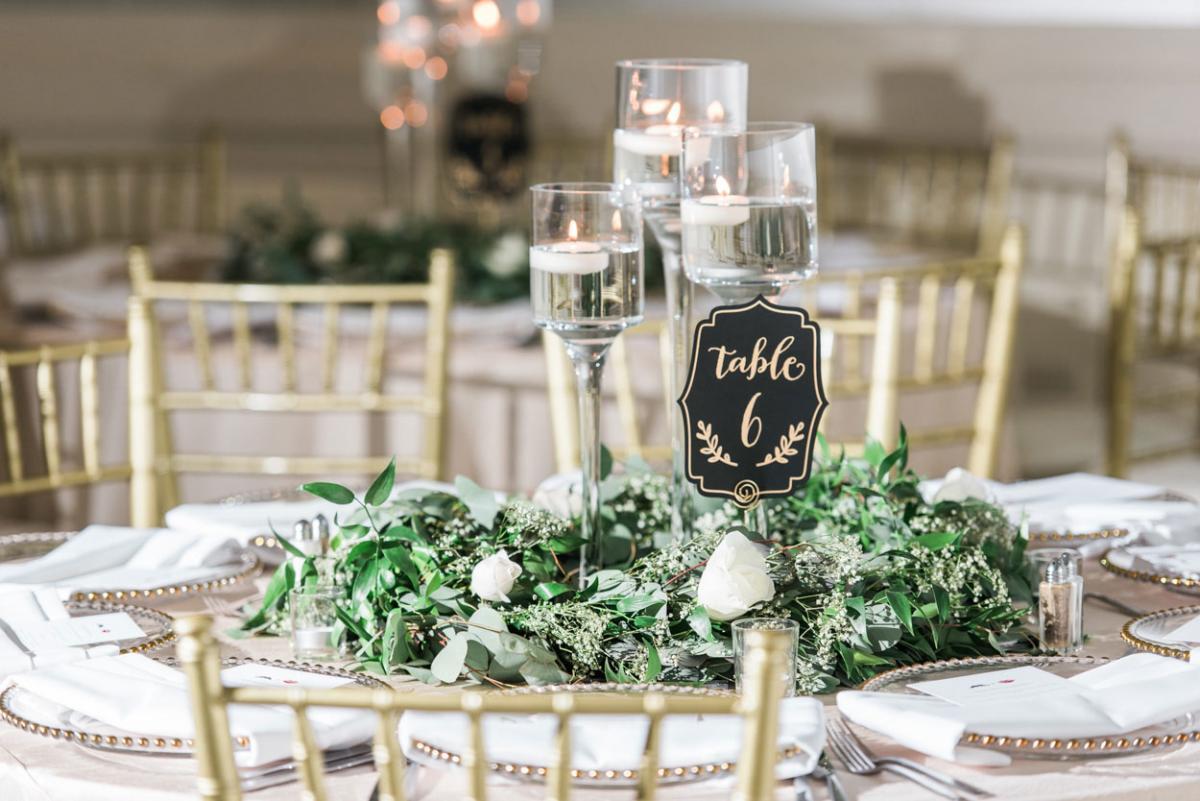 Flower Centerpieces | Bridal Bouquet | Wedding Decor | 714-544-7526