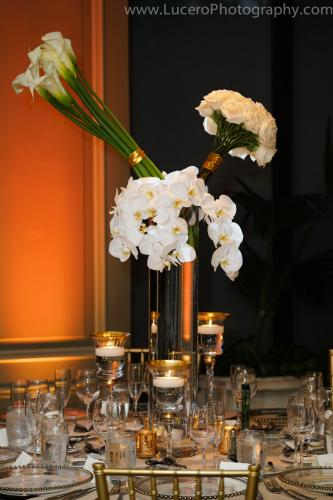Table Centerpiece, Table Centerpiece Ideas