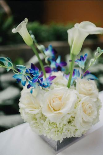 Floral-Decor-Page---Select-A-Color-For-Inspiration---BLUE